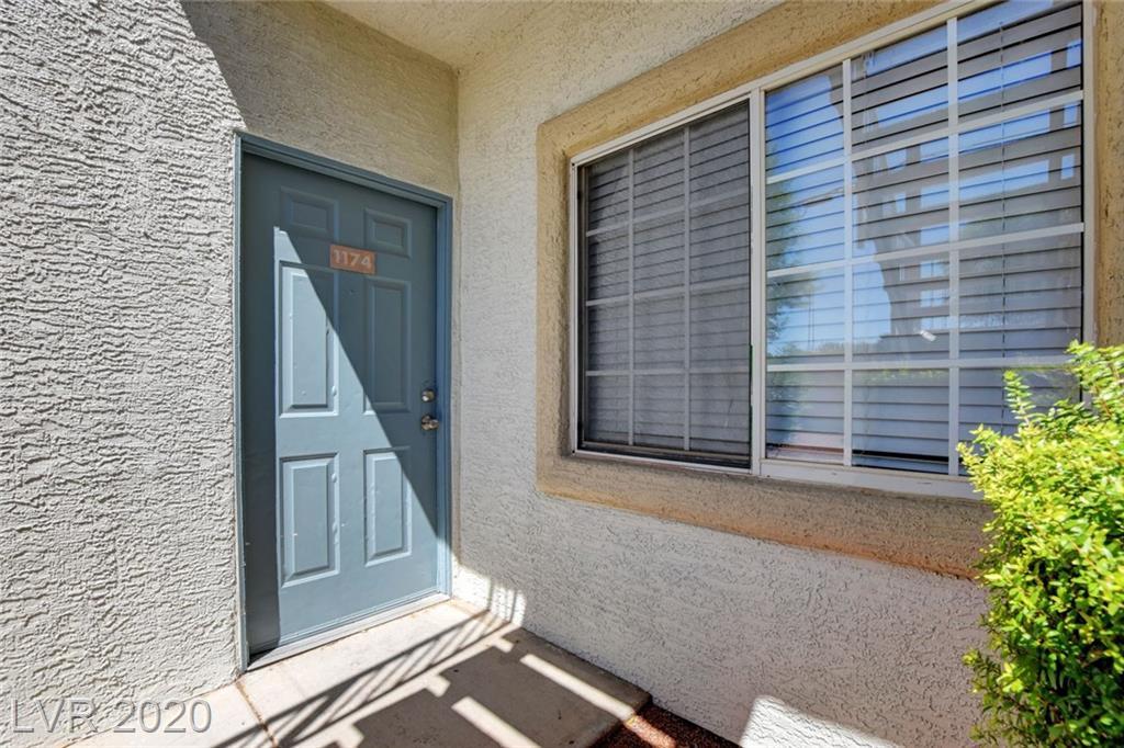 3318 Decatur Boulevard #1174 Property Photo