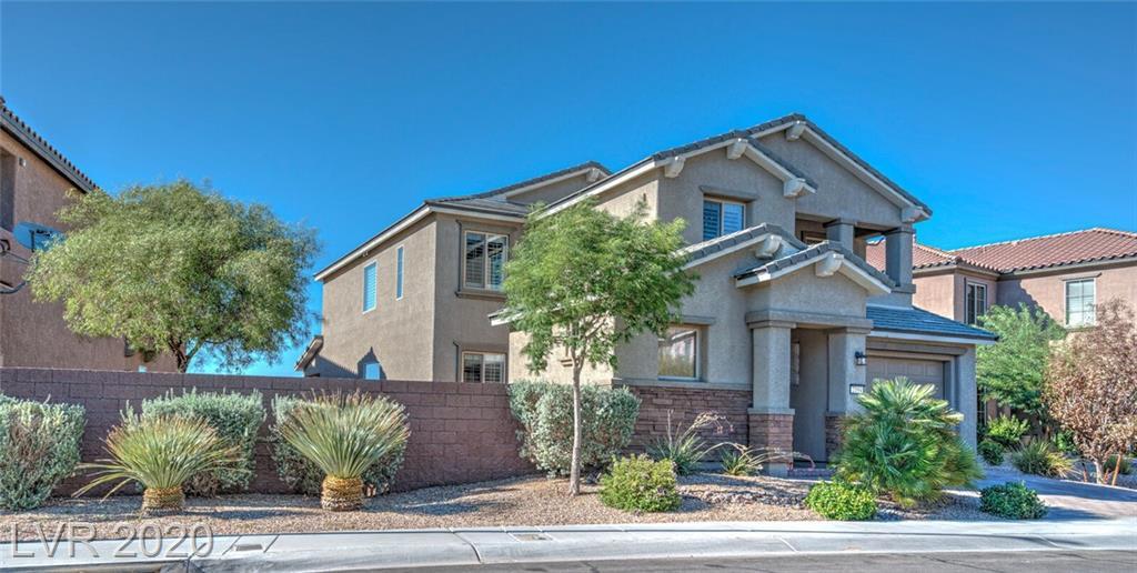 2194 Anserville Avenue Property Photo