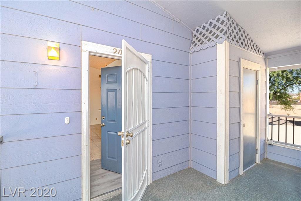 5811 Medallion Drive #202 Property Photo
