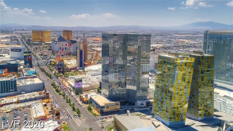 3750 S Las Vegas Boulevard #2908 Property Photo