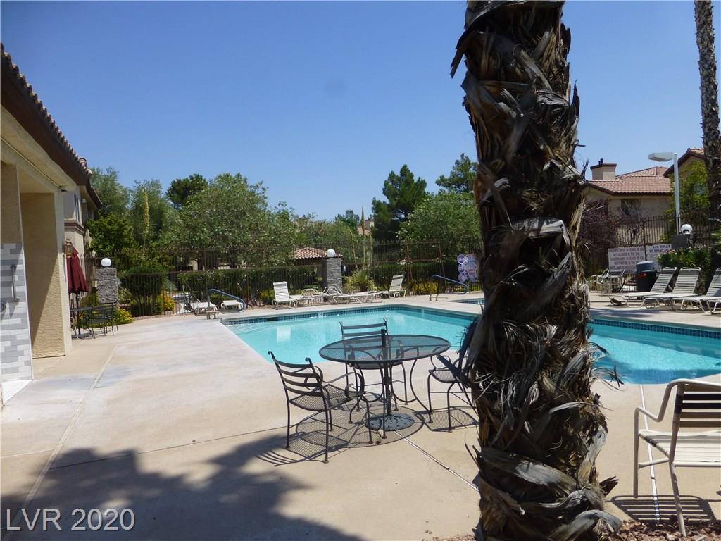 8501 University Avenue #1125 Property Photo