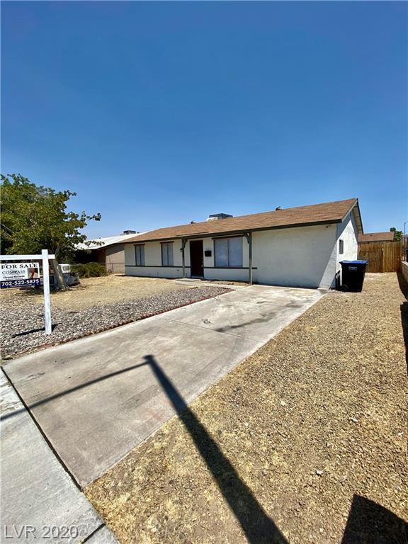932 Center Street Property Photo