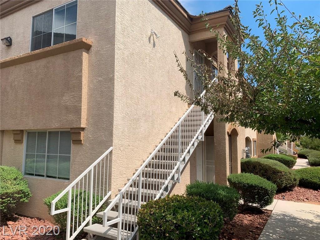 3400 CABANA Drive #2023 Property Photo - Las Vegas, NV real estate listing