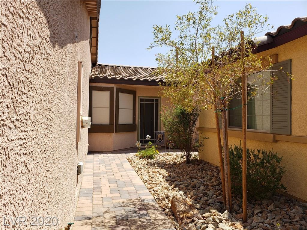 2277 Chandler Ranch Place Property Photo - Laughlin, NV real estate listing