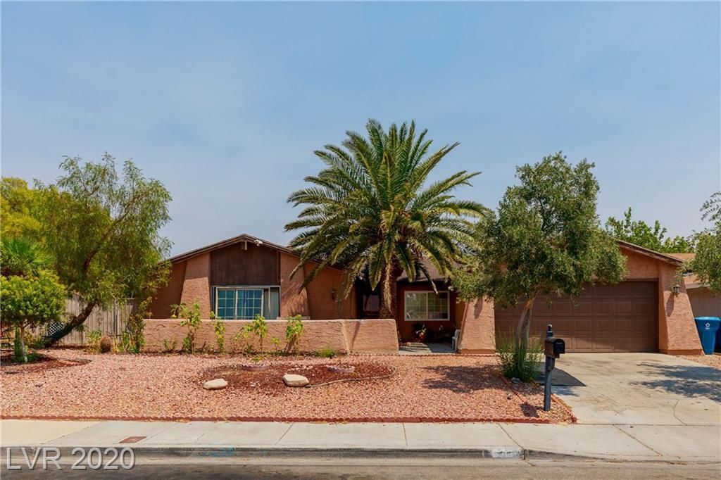 5330 Pearl Street Property Photo