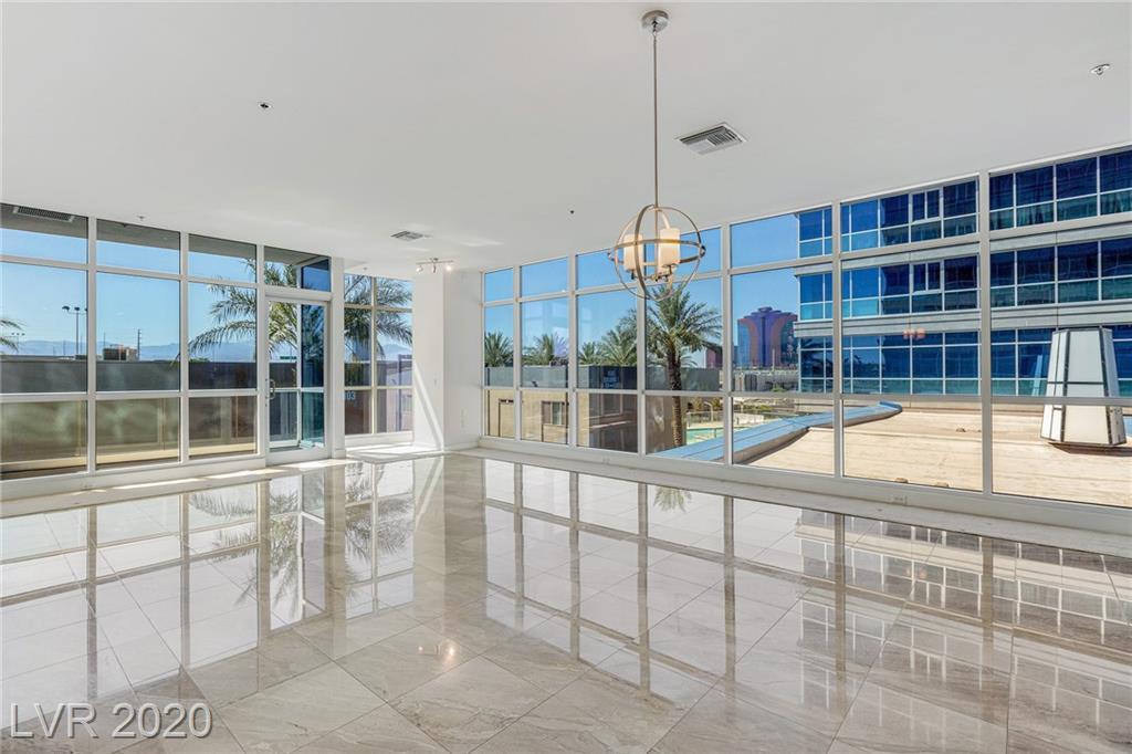 4575 Dean Martin Drive #307 Property Photo - Las Vegas, NV real estate listing