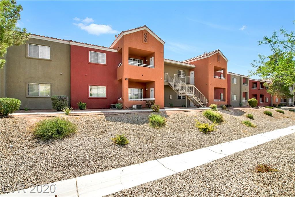 4730 Craig Road #1143 Property Photo