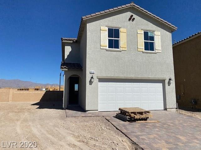 8414 Vacarez Drive Property Photo