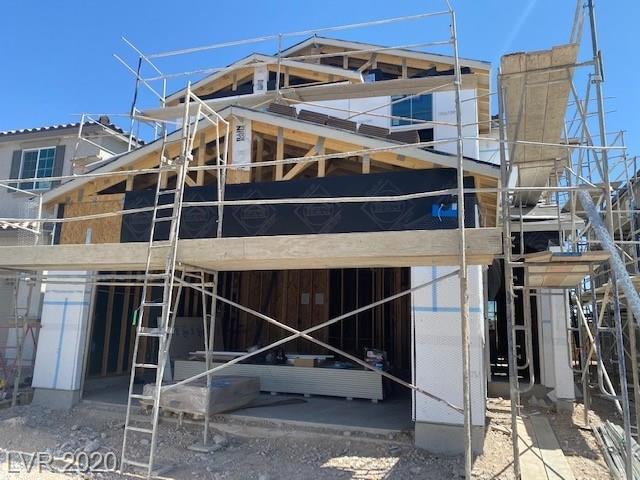 6852 Vacarez Drive Property Photo