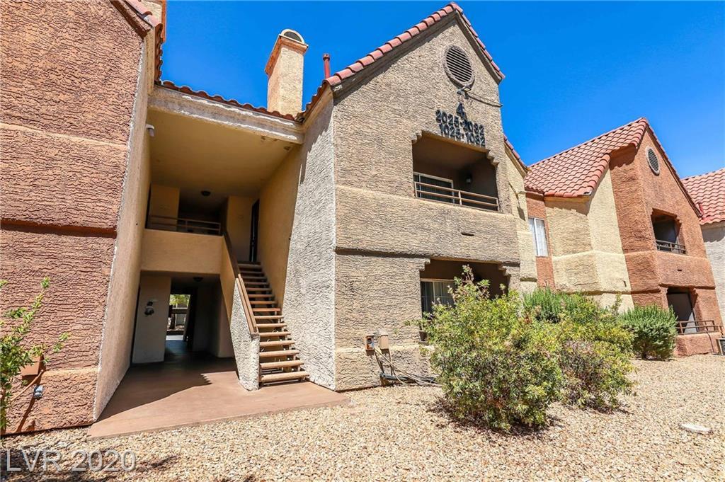 2200 Fort Apache Road #2026 Property Photo - Las Vegas, NV real estate listing
