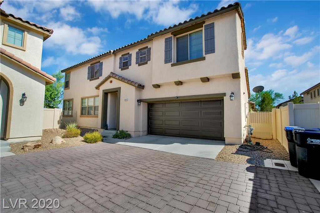 Ann Losee Village 6 Real Estate Listings Main Image