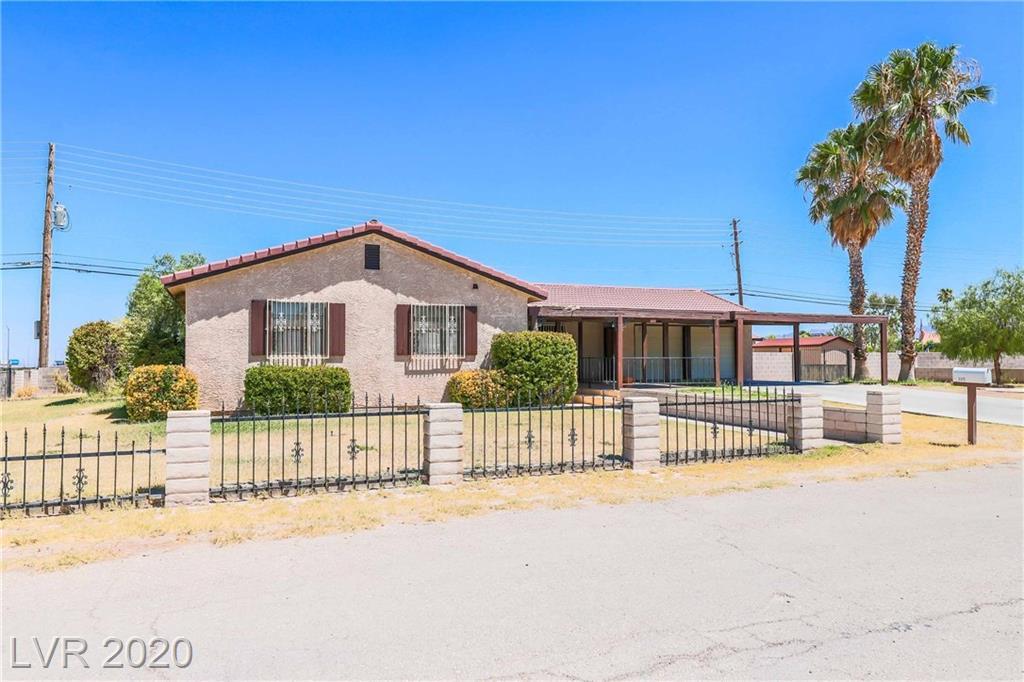 3325 Arby Avenue Property Photo