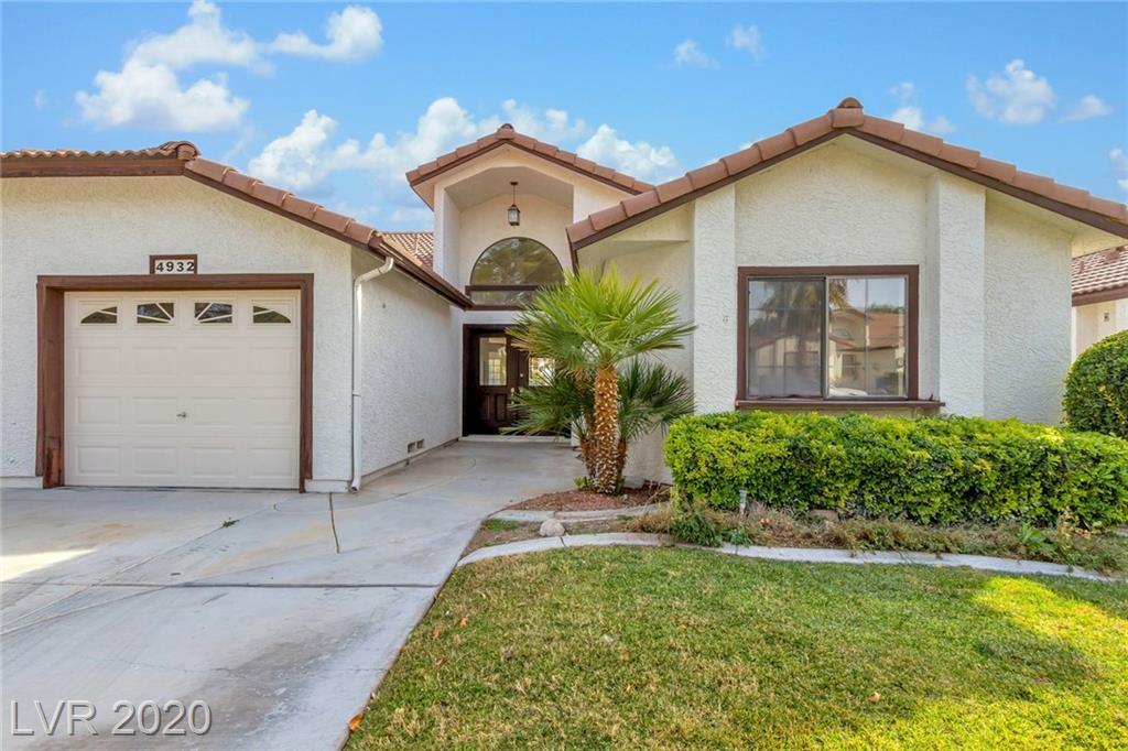 4932 Birch Bay Lane Property Photo