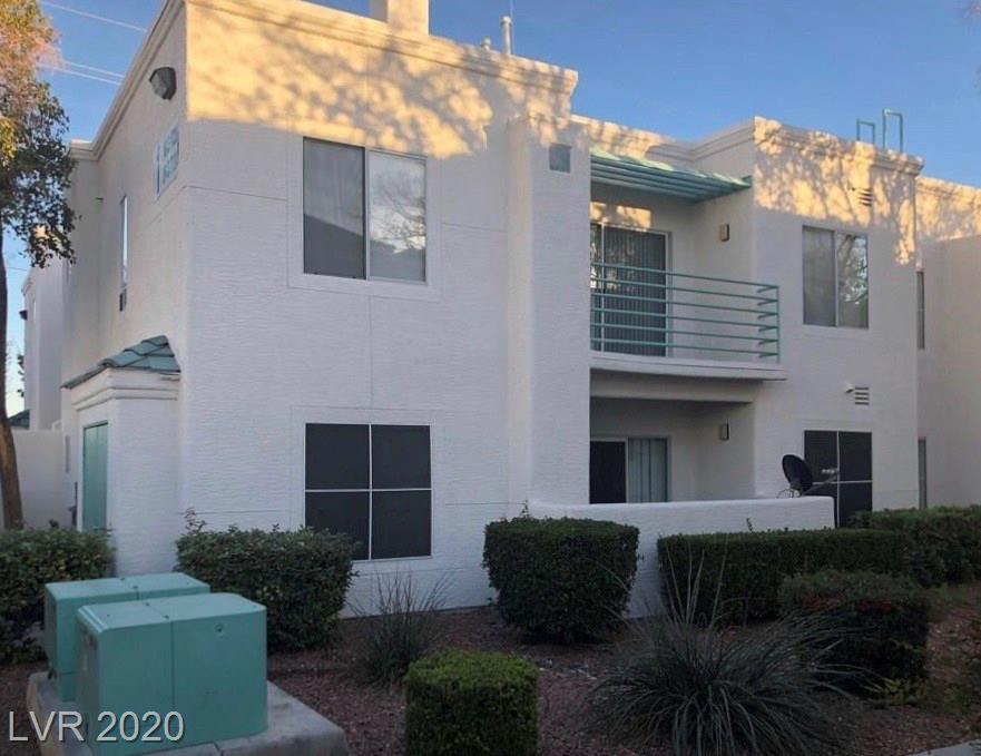 7100 Pirates Cove Road #2099 Property Photo