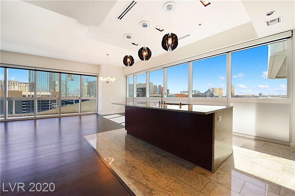 4471 Dean Martin Drive #910 Property Photo - Las Vegas, NV real estate listing