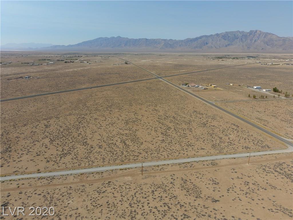 2800 Nevada Hwy 372 Property Photo