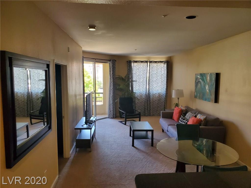 210 FLAMINGO Road #124 Property Photo - Las Vegas, NV real estate listing