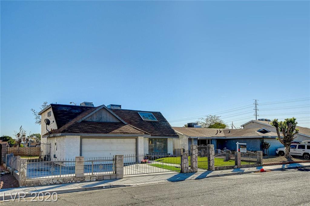 4074 Arrowood Drive Property Photo