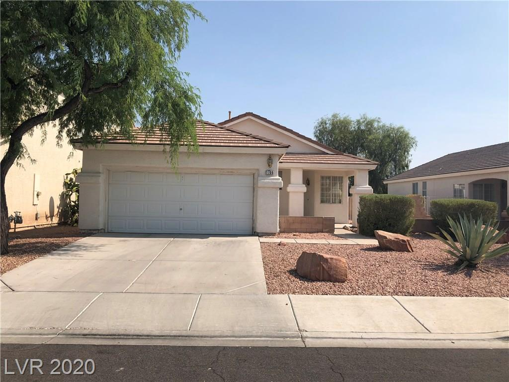 1706 Millstream Way Property Photo
