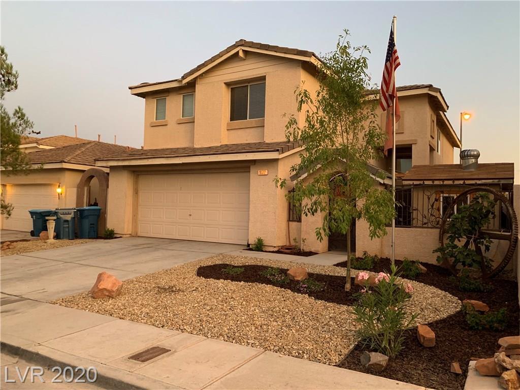 9677 Sound View Avenue Property Photo