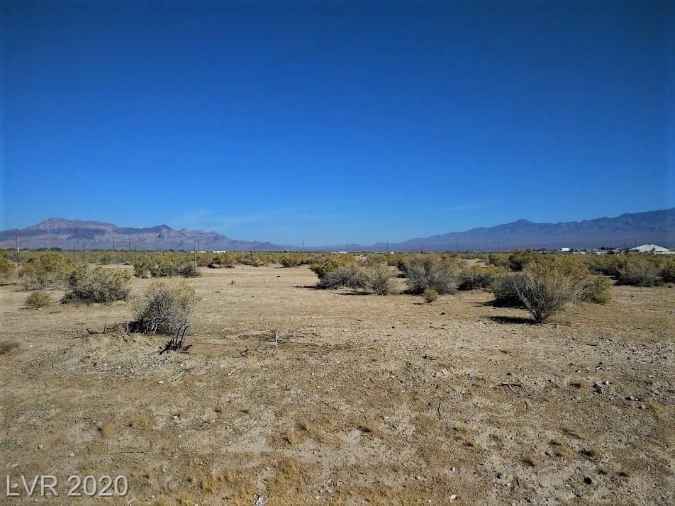 60 Huascaran Street Property Photo