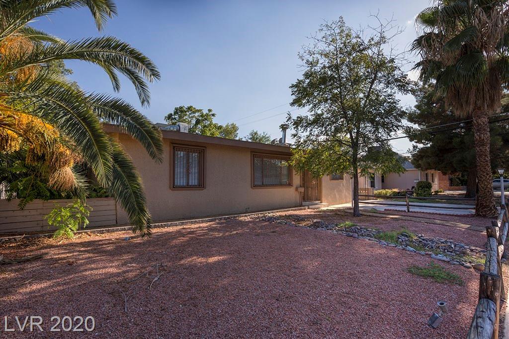 1400 Sweeney Avenue Property Photo