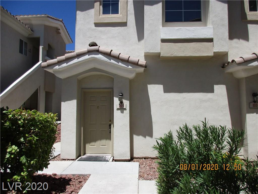 10011 Crimson Palisades Place #203 Property Photo