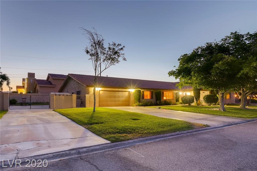 3233 Torrey Pines Drive Property Photo