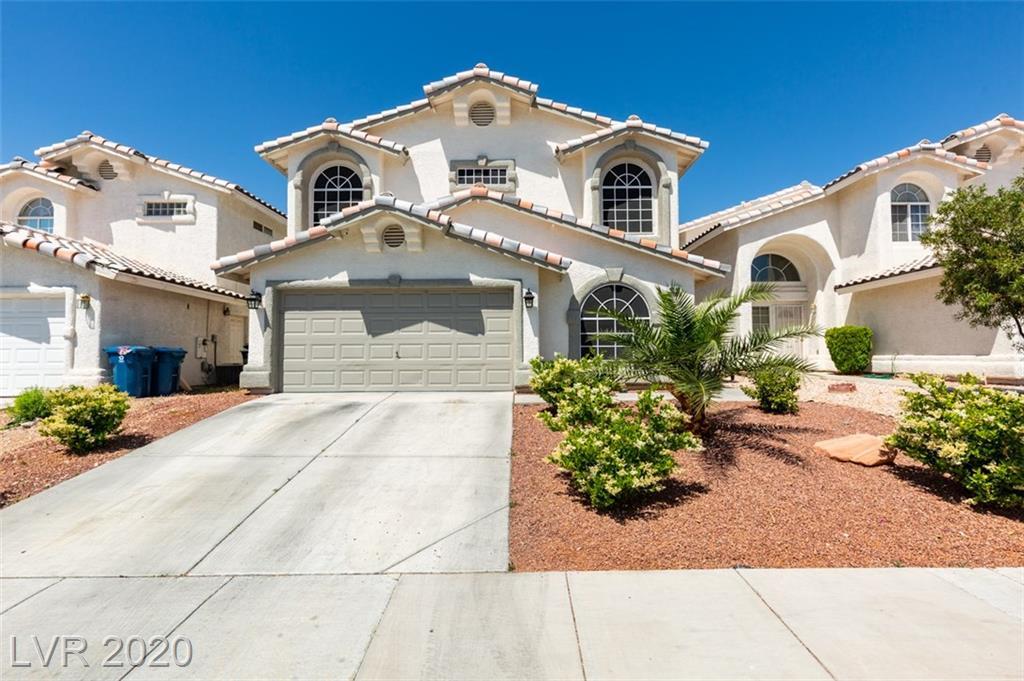 4549 Bonita Vista Street Property Photo