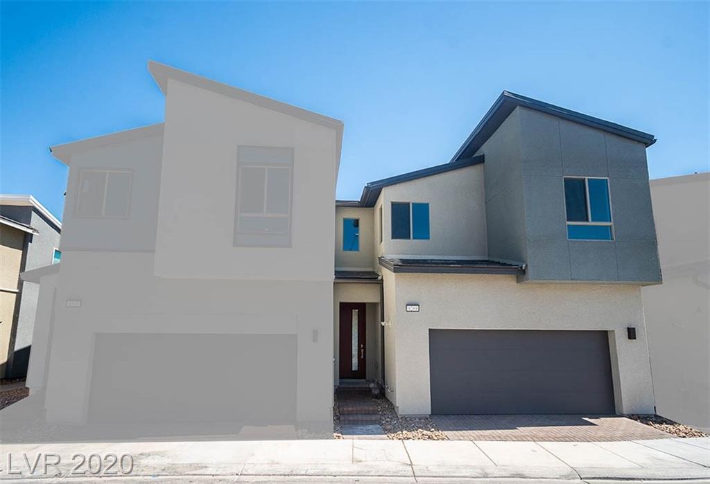 9269 Casa Sierra Lane Property Photo