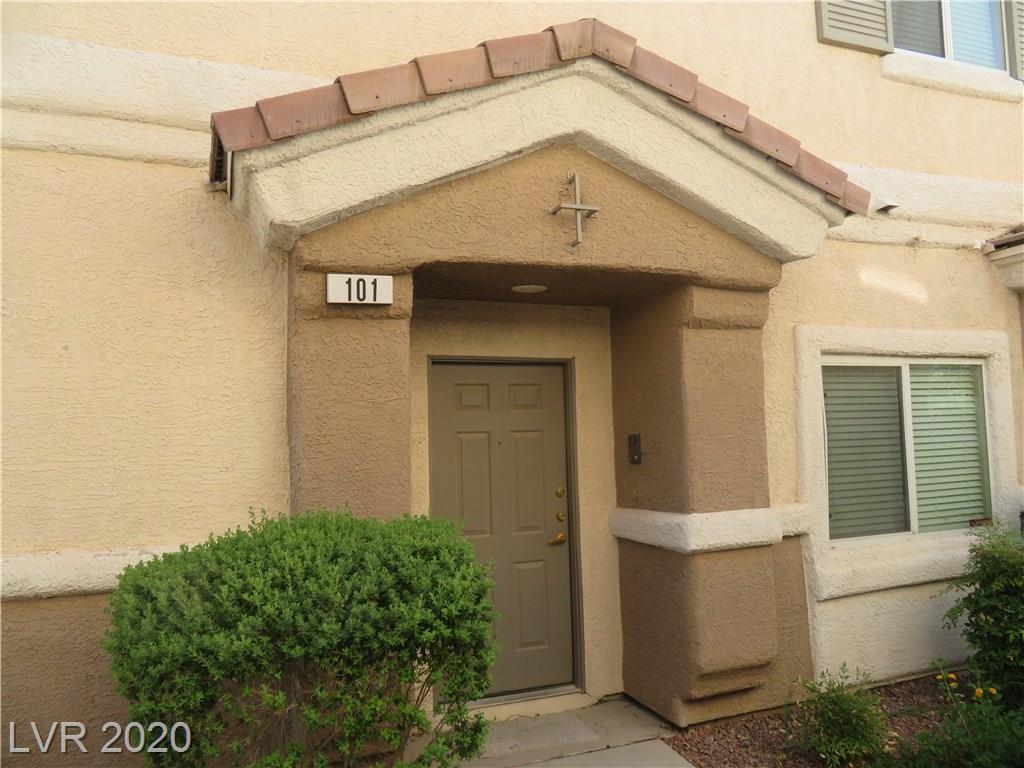 1138 Grass Pond Place #1 Property Photo