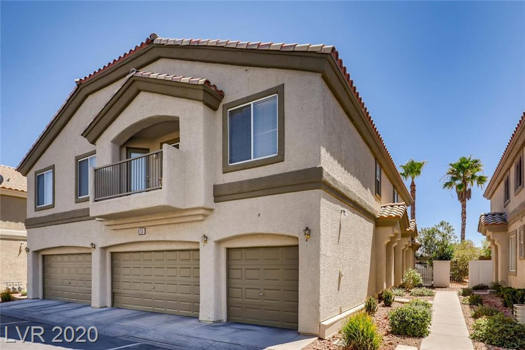 6255 Dan Blocker Avenue #102 Property Photo