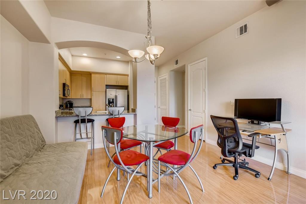 26 Serene Avenue #303 Property Photo