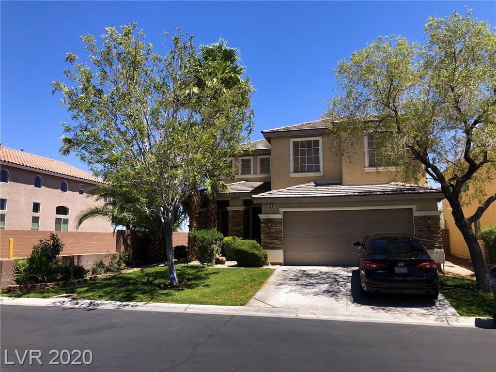 5964 POPLAR TREE Street Property Photo