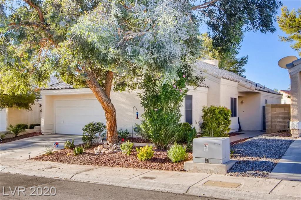 8665 Freeport Lane Property Photo