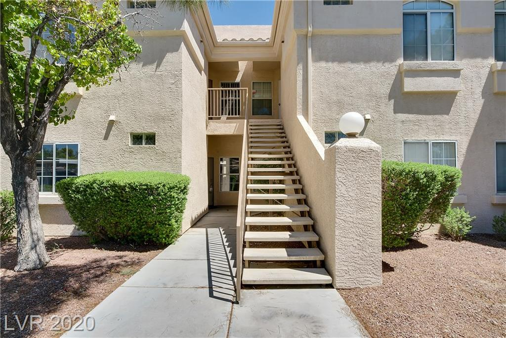 7400 Flamingo Road #2092 Property Photo