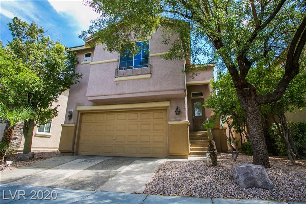 7023 Sombra Way Property Photo