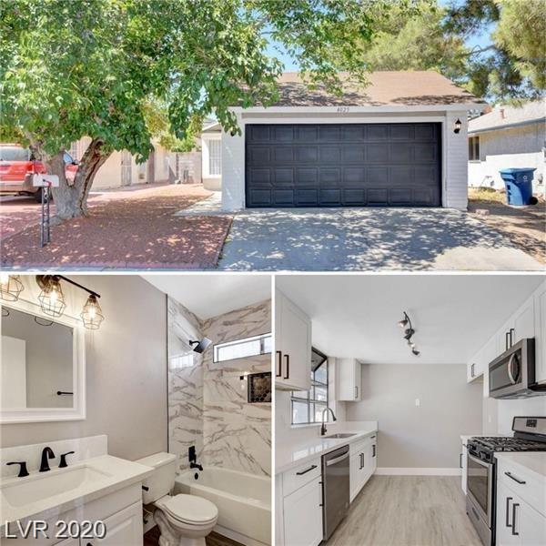 4025 Saguaro Lane Property Photo