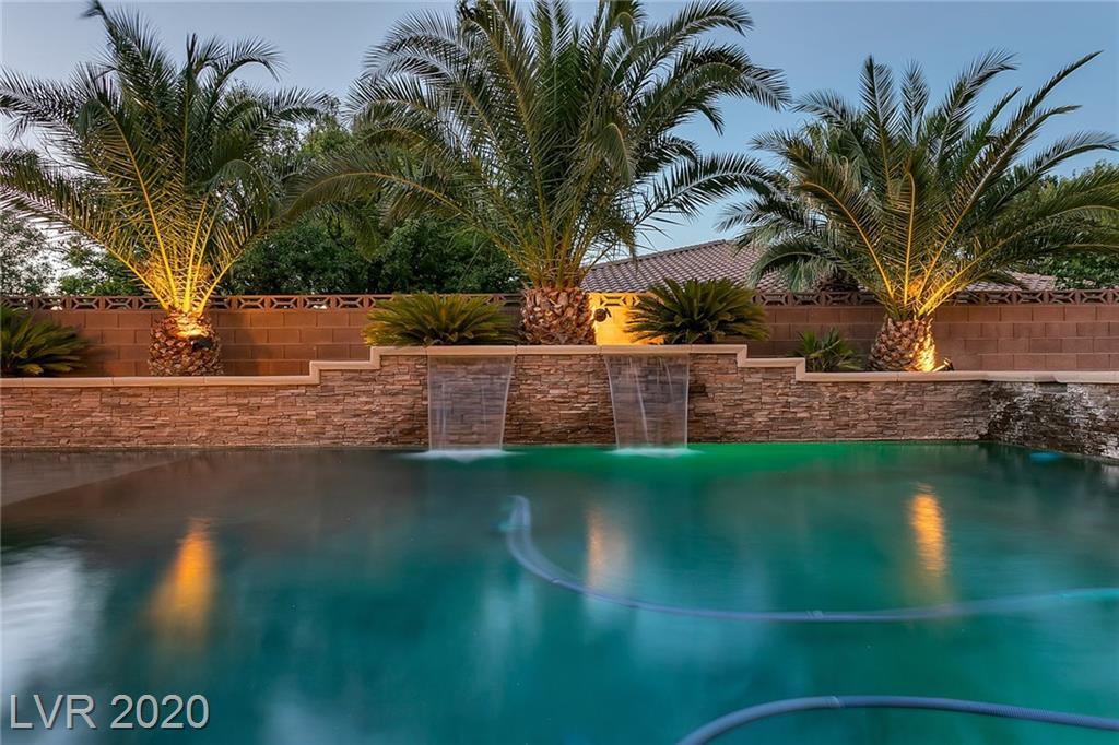 8080 Hickam Avenue Property Photo - Las Vegas, NV real estate listing