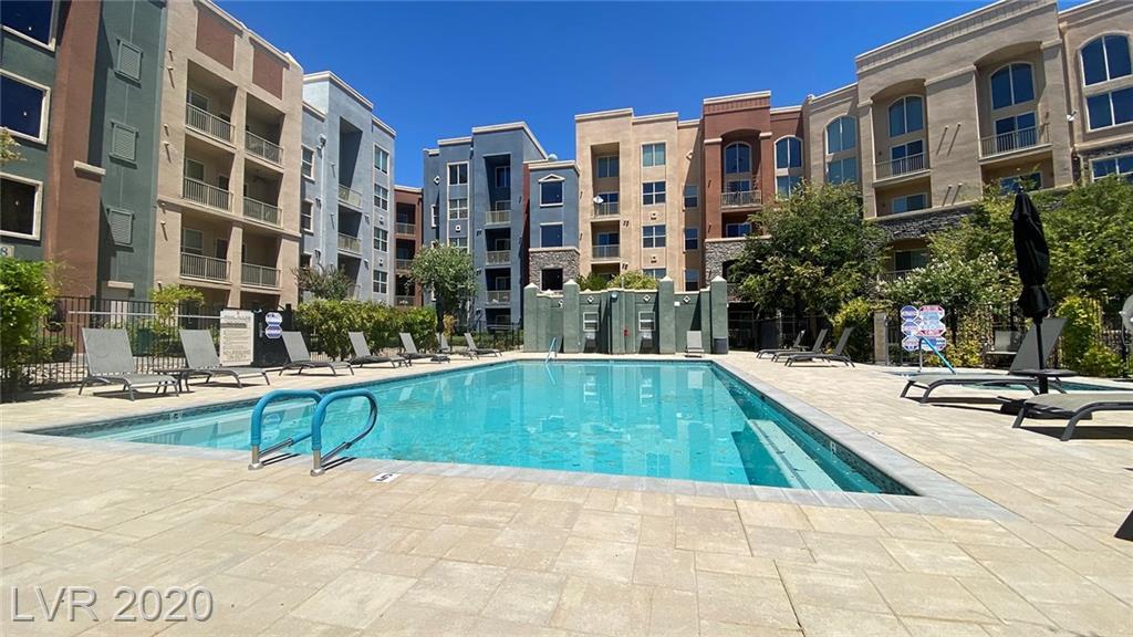 38 Serene Avenue #434 Property Photo