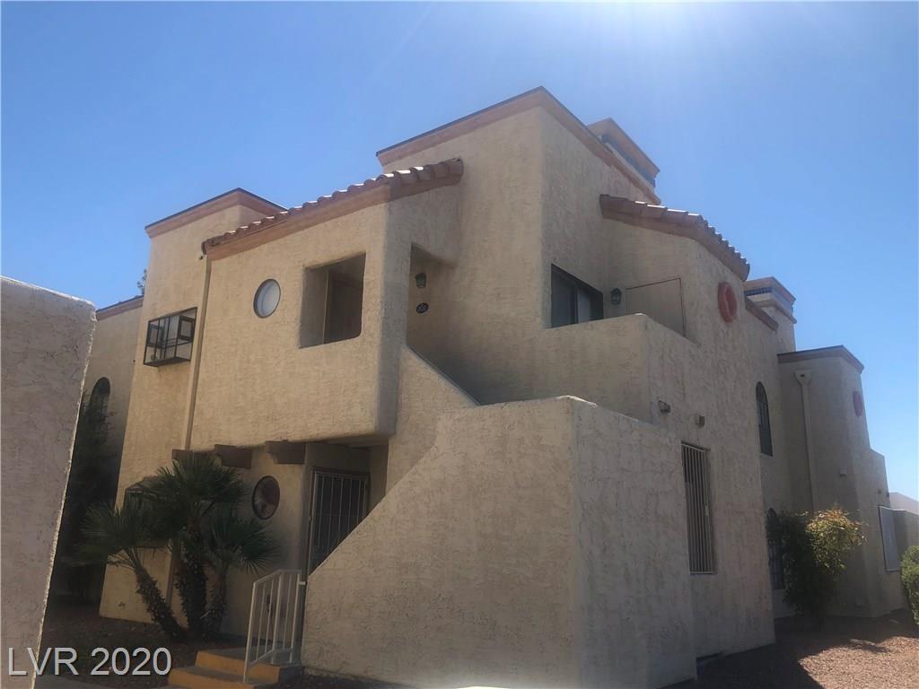 2971 Juniper Hills Boulevard #202 Property Photo