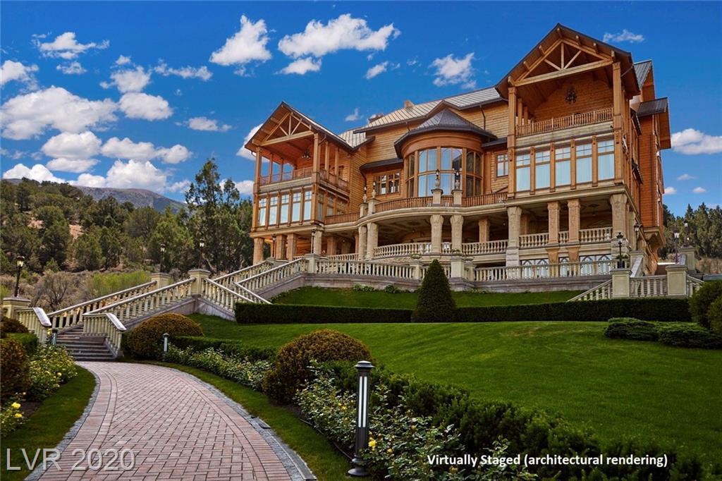 89301 Real Estate Listings Main Image