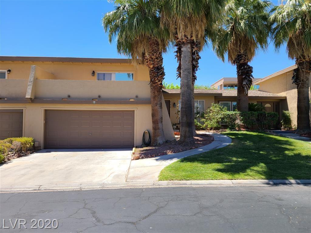 520 Tara Court Property Photo