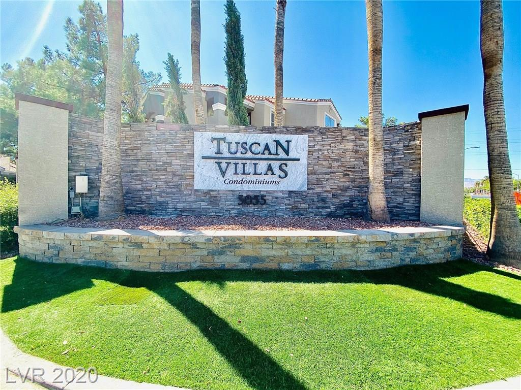 5055 W HACIENDA Avenue #2139 Property Photo - Las Vegas, NV real estate listing