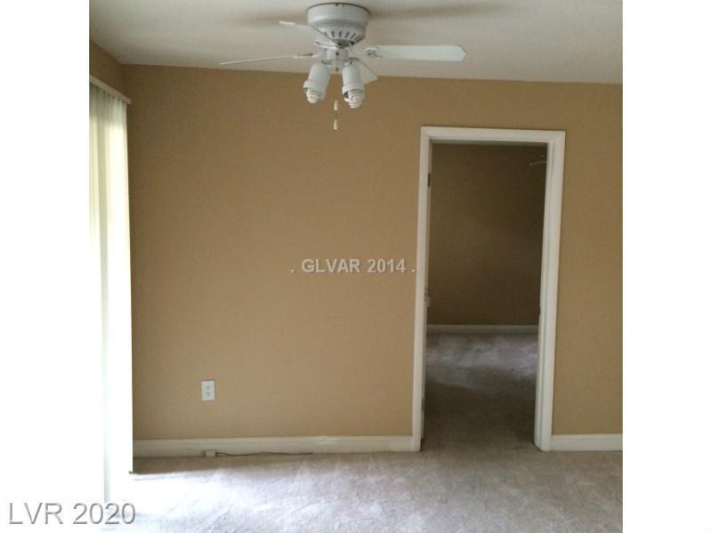 5055 W HACIENDA Avenue #2139 Property Photo