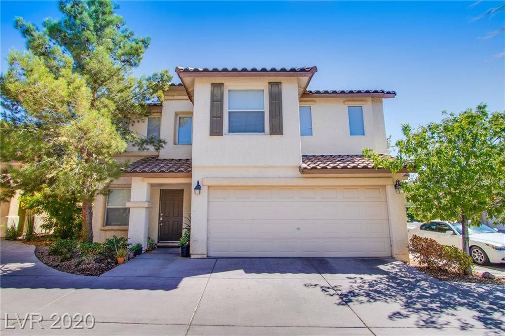 7886 Windhamridge Drive Property Photo
