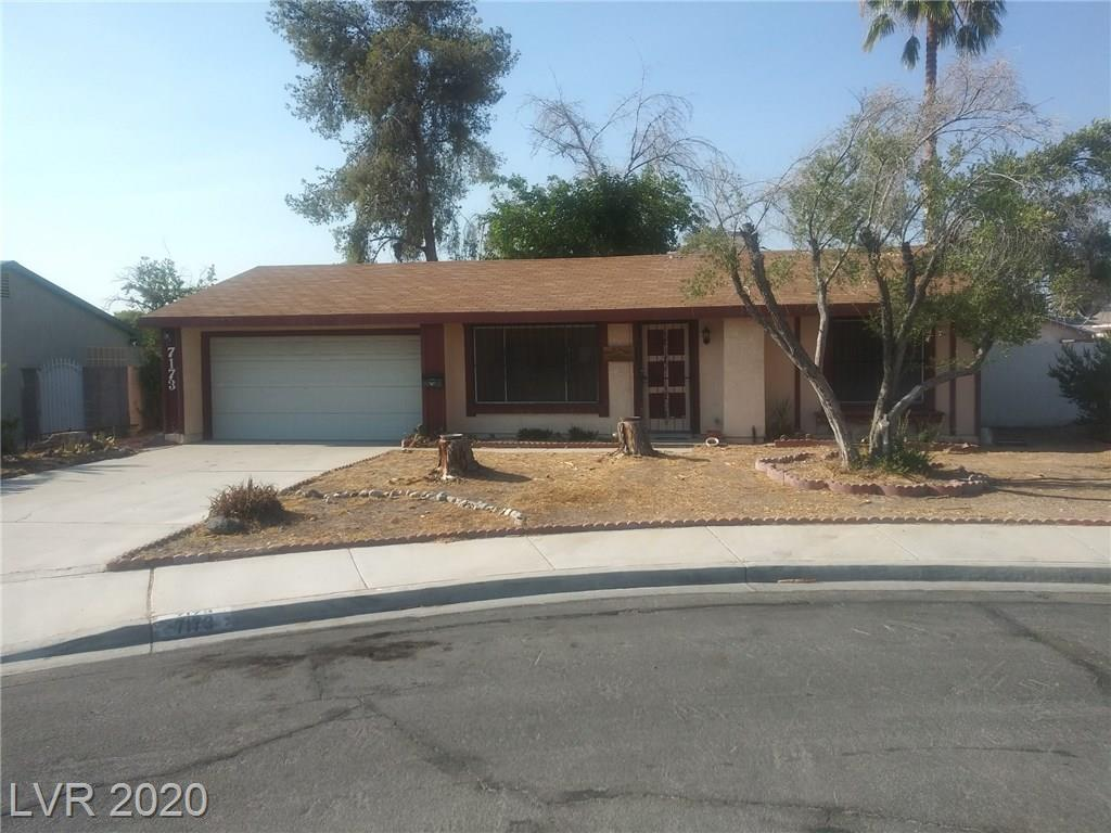 7173 Clearwater Avenue Property Photo