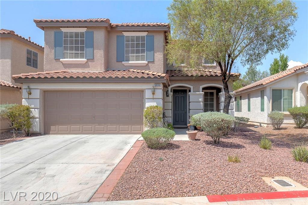 5939 Poplar Tree Street Property Photo