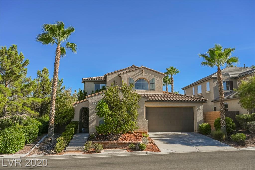 11313 Via Spiga Drive Property Photo