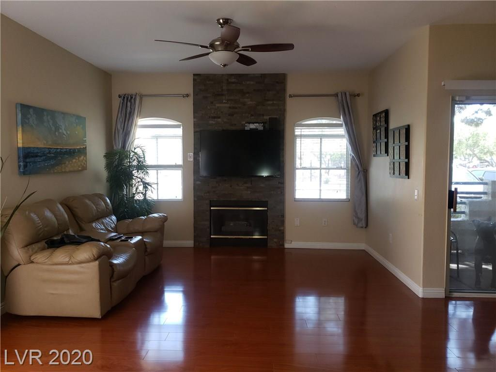5415 Harmon Avenue #1008 Property Photo